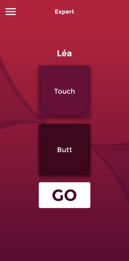 sex position dice mobile